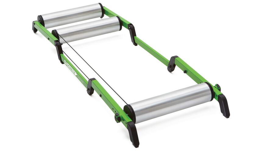 KINETIC Z-Roller